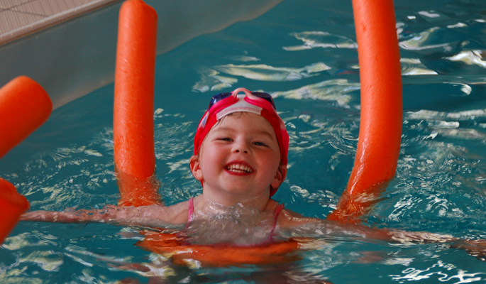 Like A Fish Swim School Swimming Lessons Carmarthen Swimming Lessons St Clears Private